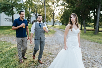 Ricky+Hannah_9-16-17_Wedding_Coley&Co-2907