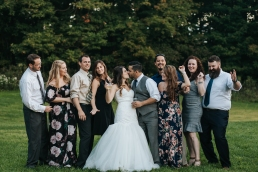 Ricky+Hannah_9-16-17_Wedding_Coley&Co-3327