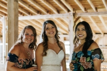 Ricky+Hannah_9-16-17_Wedding_Coley&Co-5870