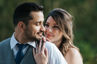 Ricky+Hannah_9-16-17_Wedding_Coley&Co-7013