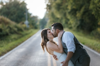 Ricky+Hannah_9-16-17_Wedding_Coley&Co-7039