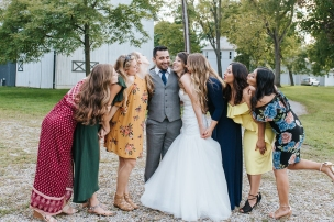 Ricky+Hannah_9-16-17_Wedding_Coley&Co-7084