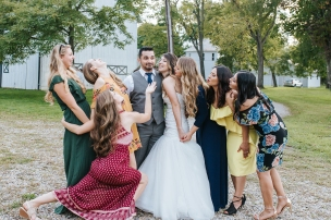 Ricky+Hannah_9-16-17_Wedding_Coley&Co-7088