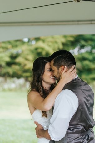 Ricky+Hannah_9-16-17_Wedding_Coley&Co-7261