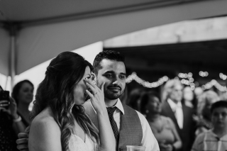 Ricky+Hannah_9-16-17_Wedding_Coley&Co-7462-2