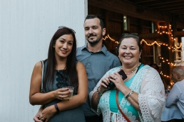 Ricky+Hannah_9-16-17_Wedding_Coley&Co-7578